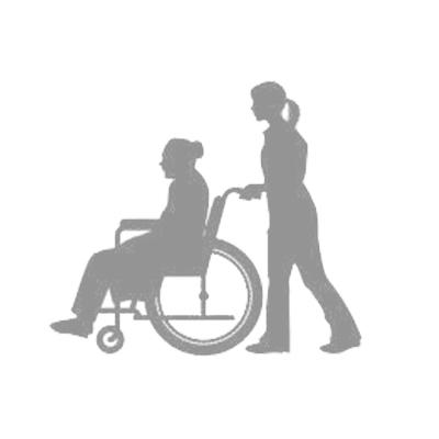 訪問リハビリ / 訪問介護 あしたば訪問介護ステーション
